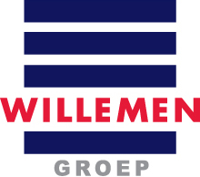 logo willemen group